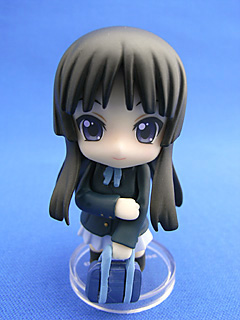 keion-nendo-02.jpg