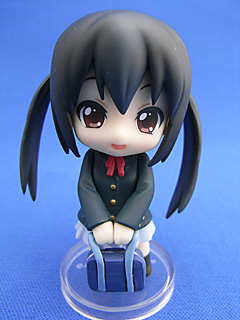 keion-nendo-03.jpg