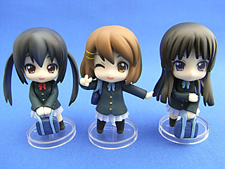 keion-nendo-04.jpg