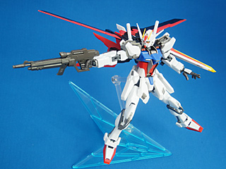 rt-strike-01.jpg