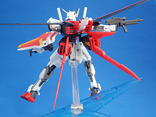 rt-strike-02.jpg