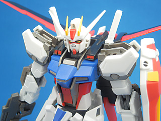 rt-strike-03.jpg