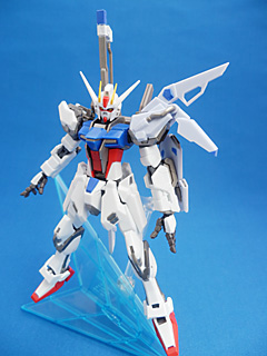 rt-strike-04.jpg