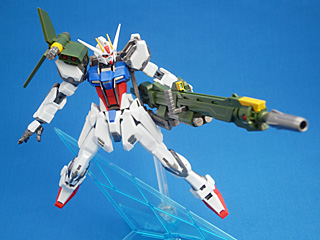 rt-strike-07.jpg