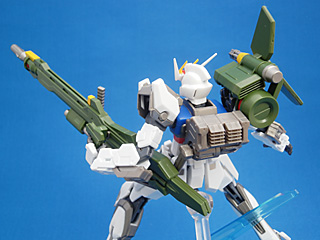 rt-strike-08.jpg