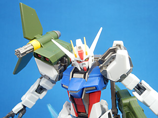 rt-strike-09.jpg