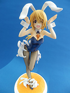 is_charlotte_dunois_bs-01.jpg