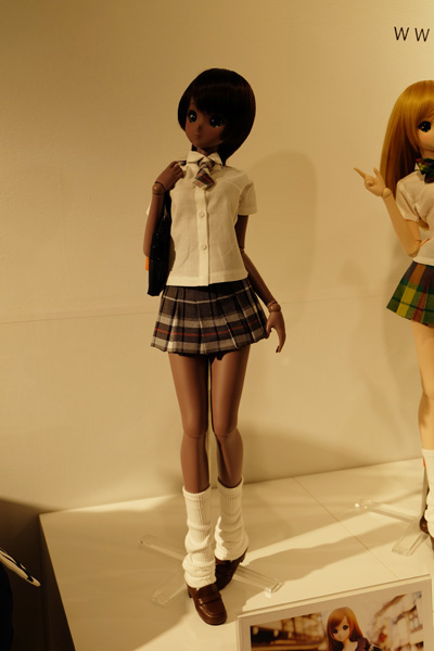 MIRAI-HIGH-SCHOOL-003.jpg
