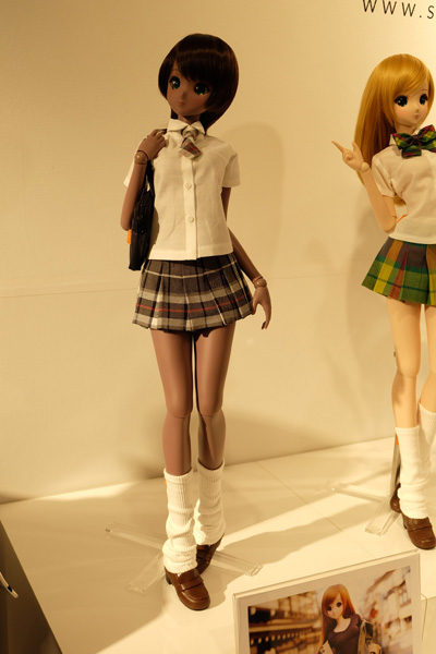MIRAI-HIGH-SCHOOL-022.jpg