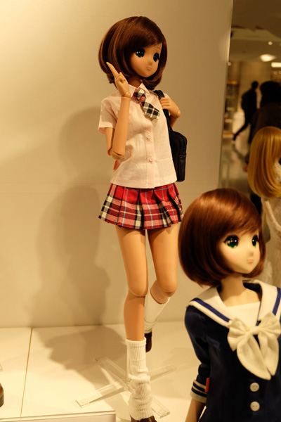 MIRAI-HIGH-SCHOOL-025.jpg