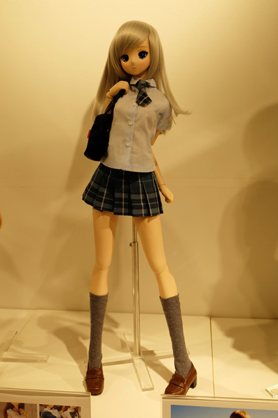 MIRAI-HIGH-SCHOOL-026.jpg