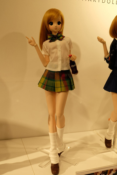 MIRAI-HIGH-SCHOOL-029.jpg